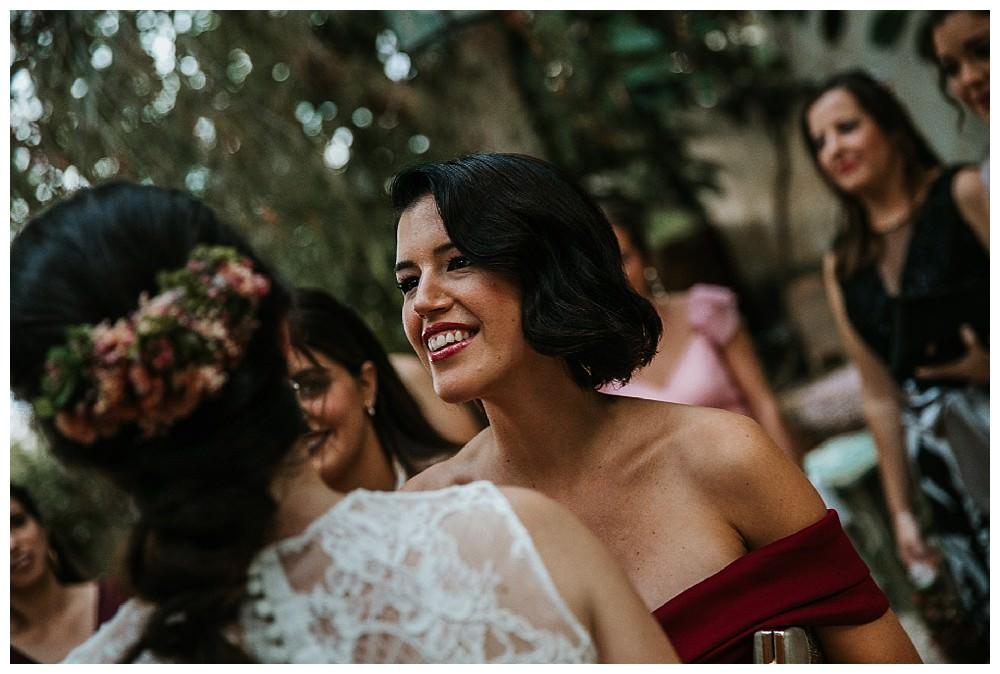 fotografos-boda-finca-el-belon-muchamiel-alicante-elche_0052