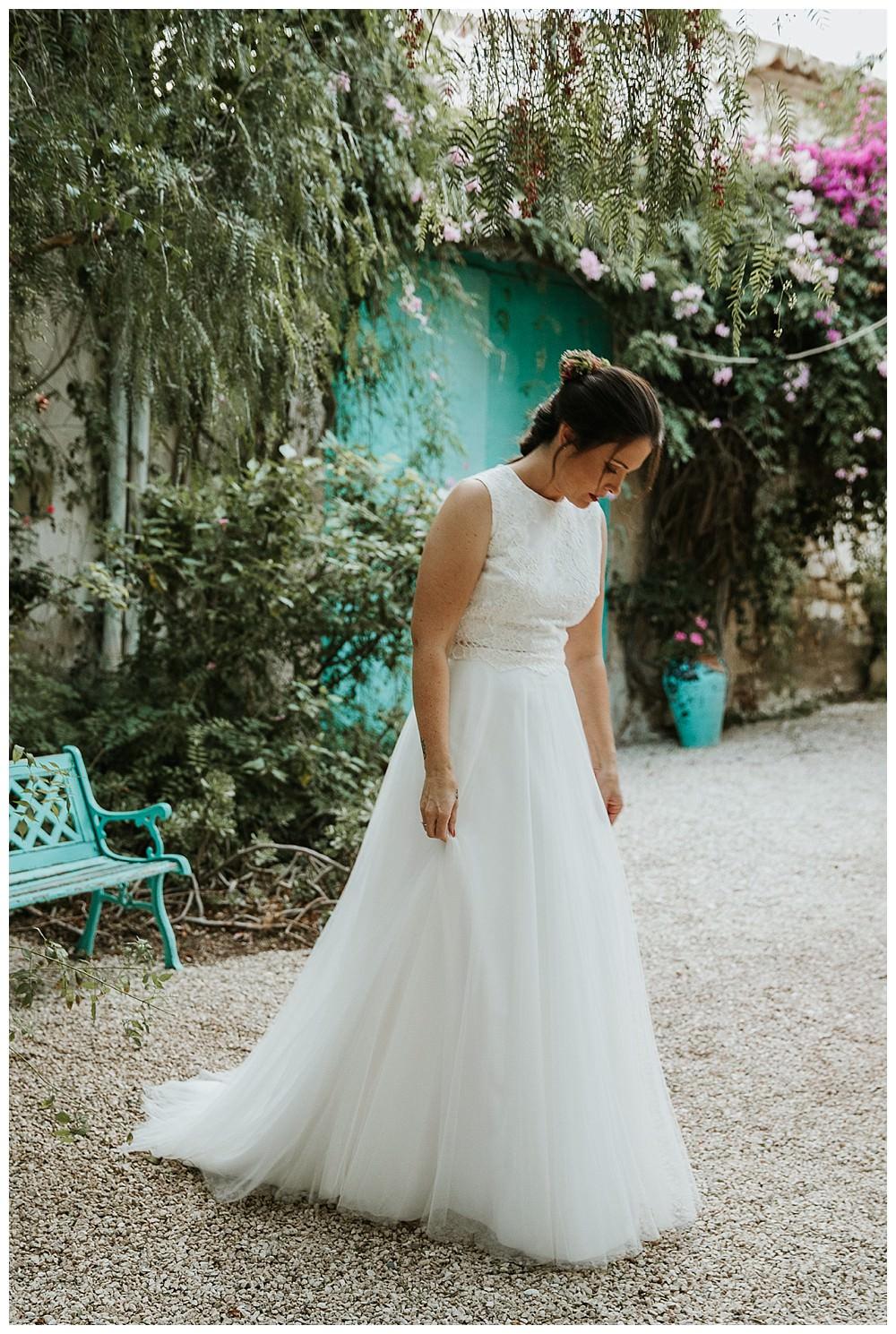 fotografos-boda-finca-el-belon-muchamiel-alicante-elche_0053