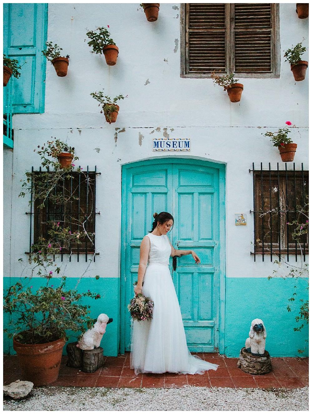 fotografos-boda-finca-el-belon-muchamiel-alicante-elche_0054