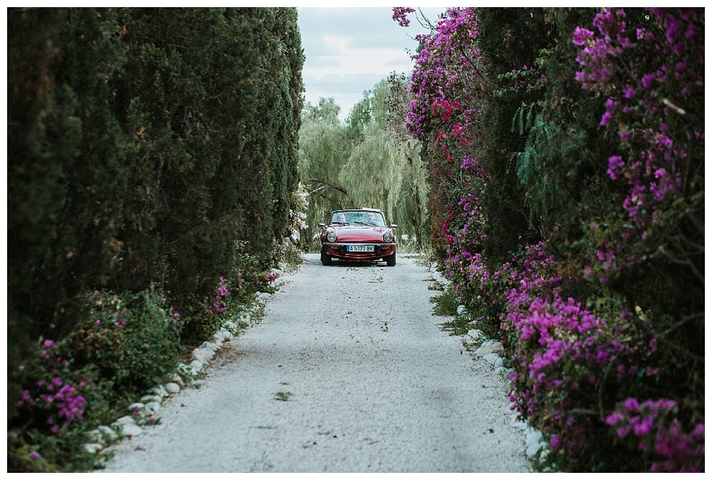 fotografos-boda-finca-el-belon-muchamiel-alicante-elche_0057