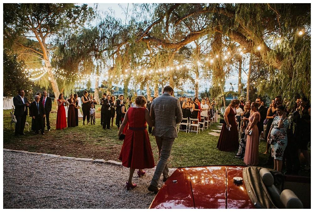 fotografos-boda-finca-el-belon-muchamiel-alicante-elche_0060