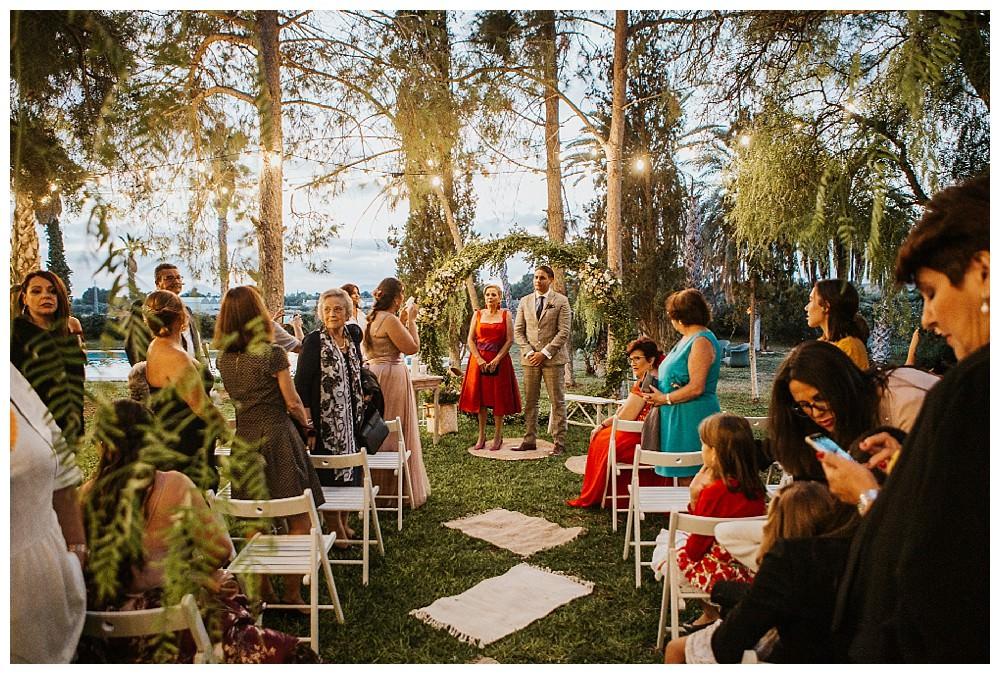 fotografos-boda-finca-el-belon-muchamiel-alicante-elche_0061