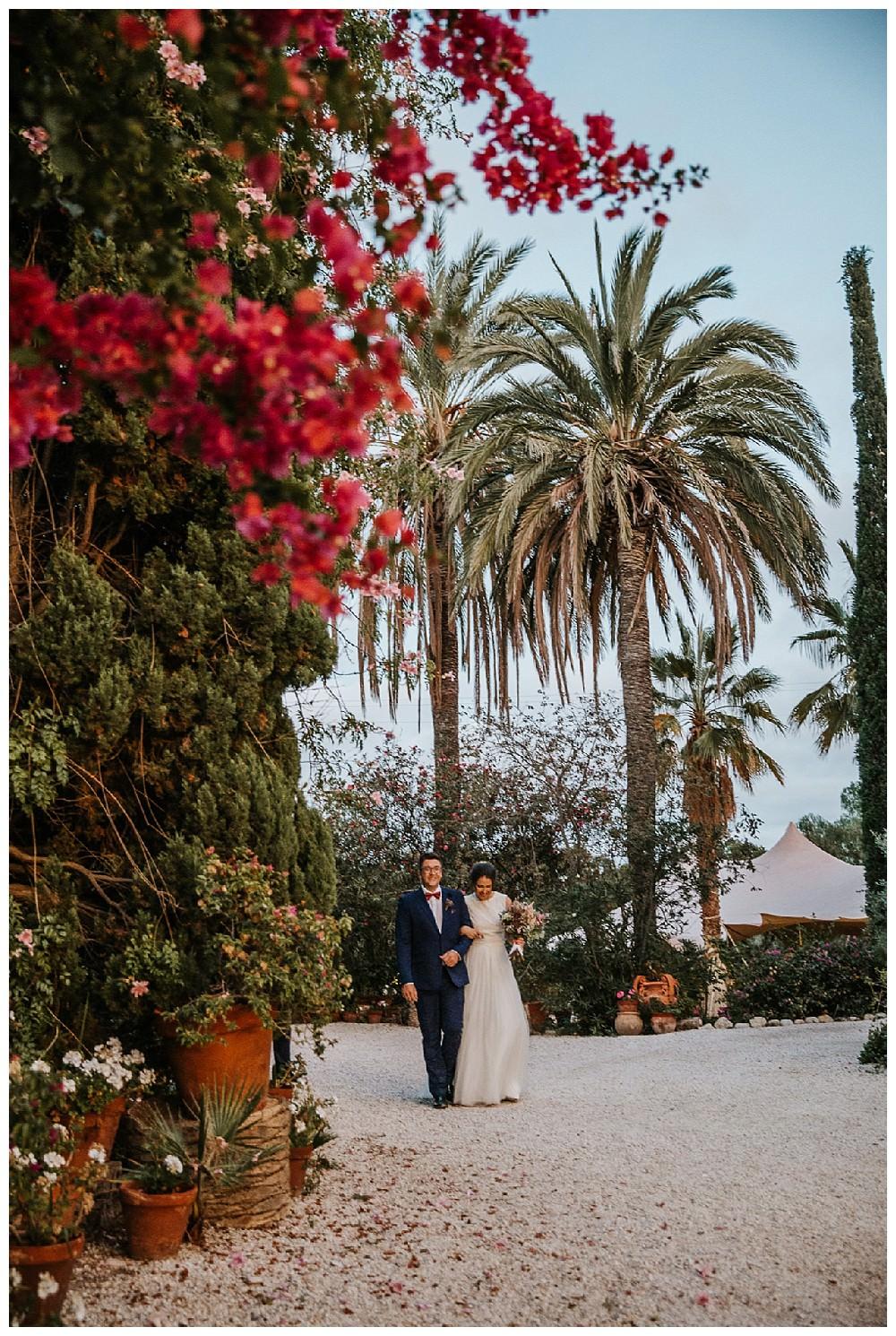 fotografos-boda-finca-el-belon-muchamiel-alicante-elche_0062