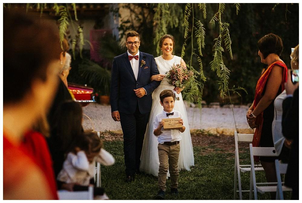 fotografos-boda-finca-el-belon-muchamiel-alicante-elche_0063