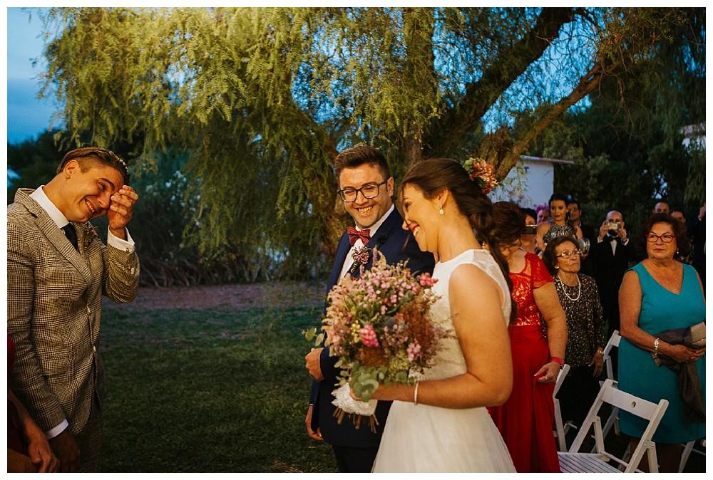 fotografos-boda-finca-el-belon-muchamiel-alicante-elche_0064