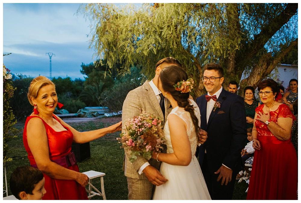 fotografos-boda-finca-el-belon-muchamiel-alicante-elche_0065