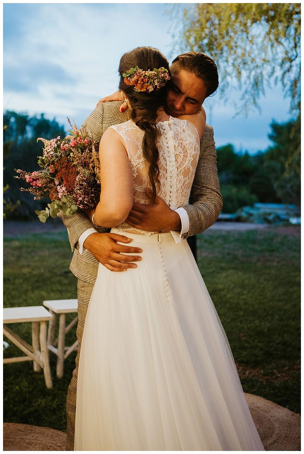 fotografos-boda-finca-el-belon-muchamiel-alicante-elche_0066