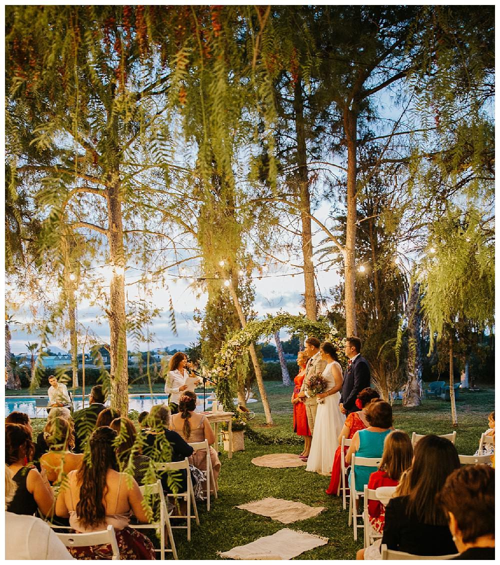 fotografos-boda-finca-el-belon-muchamiel-alicante-elche_0067