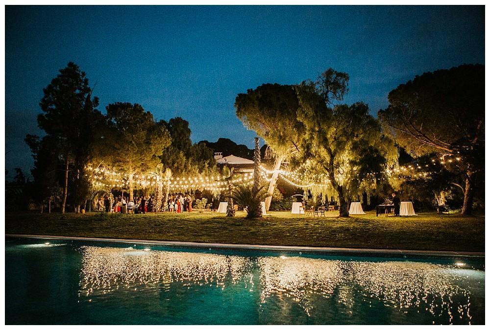 fotografos-boda-finca-el-belon-muchamiel-alicante-elche_0068