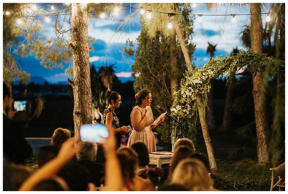 fotografos-boda-finca-el-belon-muchamiel-alicante-elche_0069