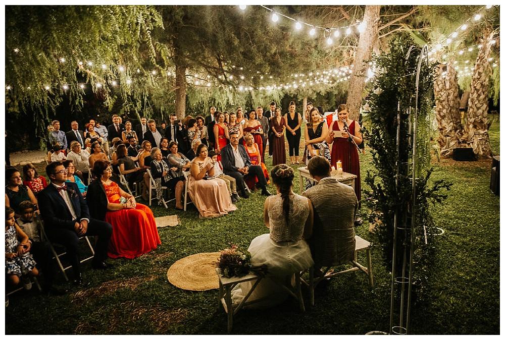 fotografos-boda-finca-el-belon-muchamiel-alicante-elche_0070
