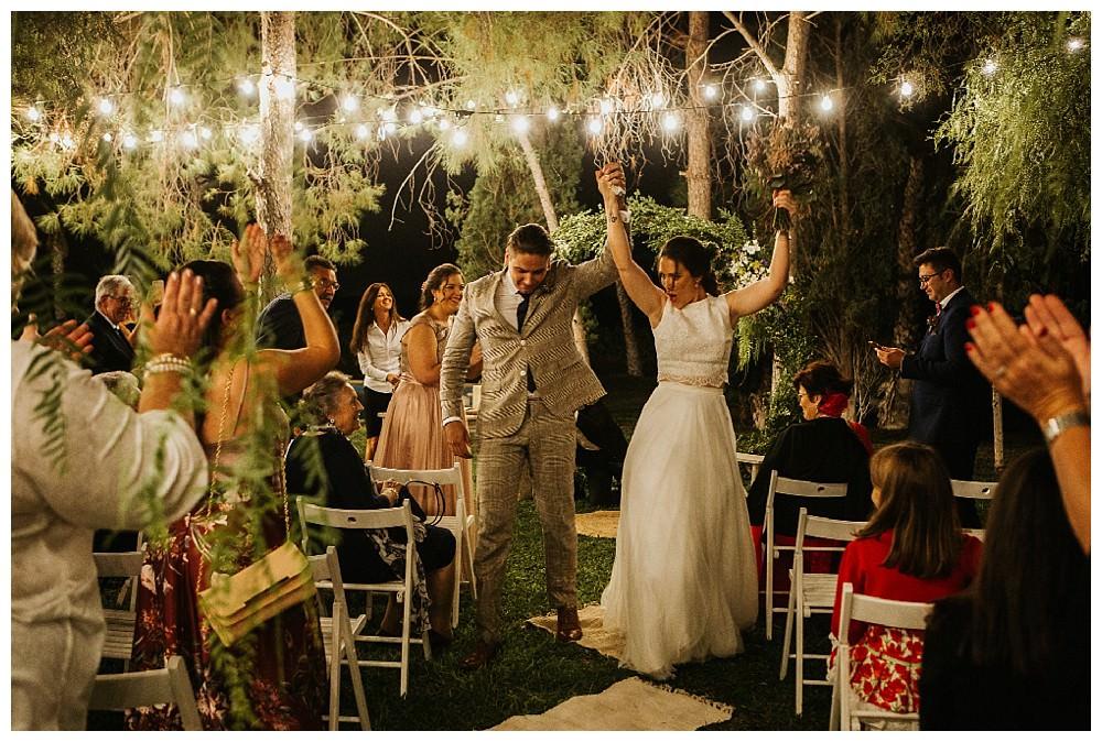 fotografos-boda-finca-el-belon-muchamiel-alicante-elche_0071
