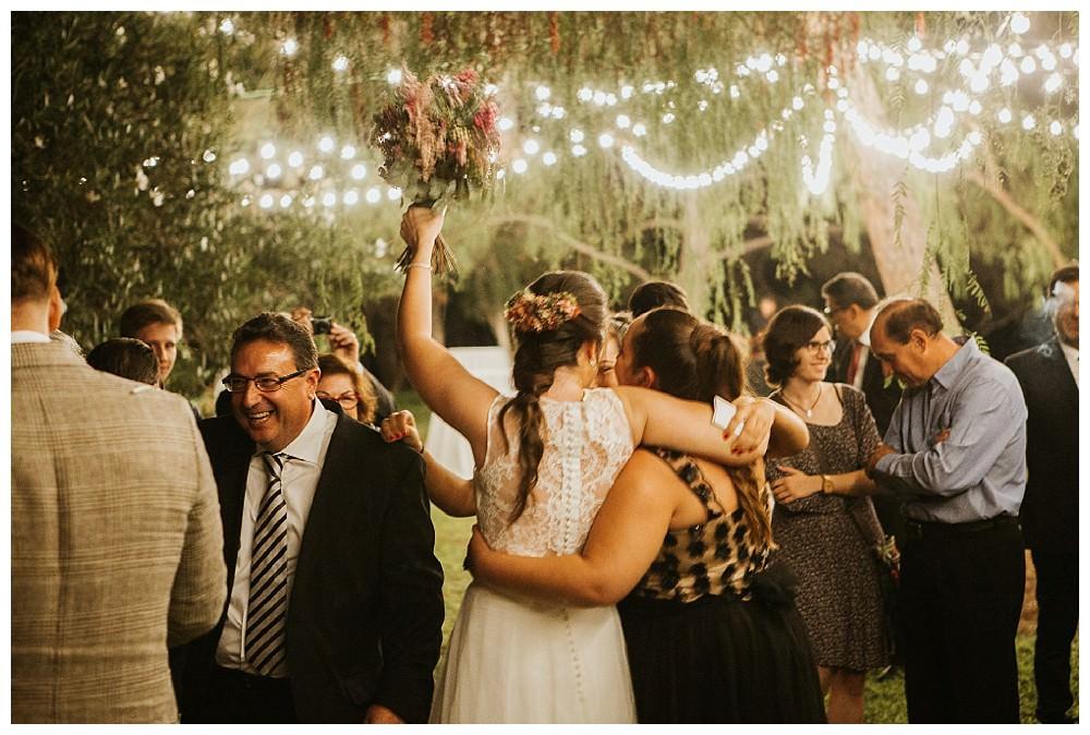 fotografos-boda-finca-el-belon-muchamiel-alicante-elche_0073