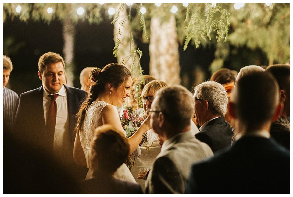 fotografos-boda-finca-el-belon-muchamiel-alicante-elche_0074