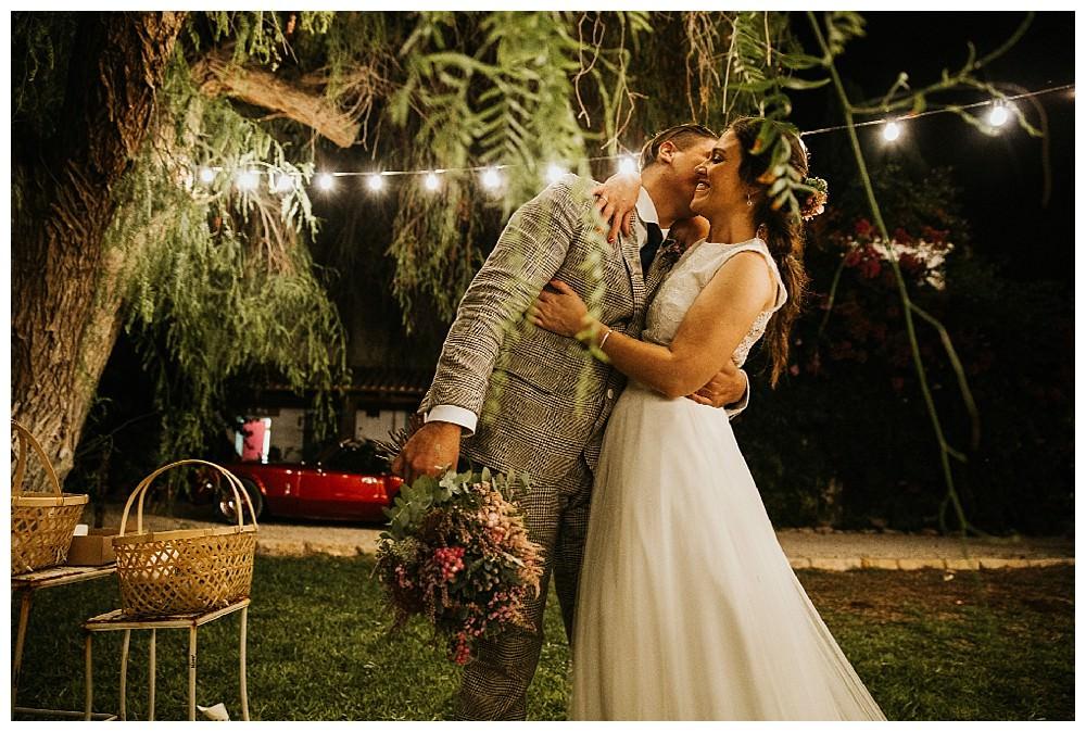fotografos-boda-finca-el-belon-muchamiel-alicante-elche_0078