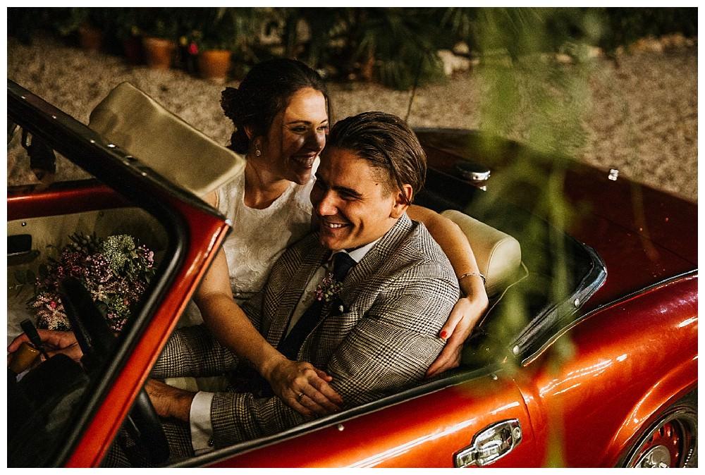 fotografos-boda-finca-el-belon-muchamiel-alicante-elche_0079