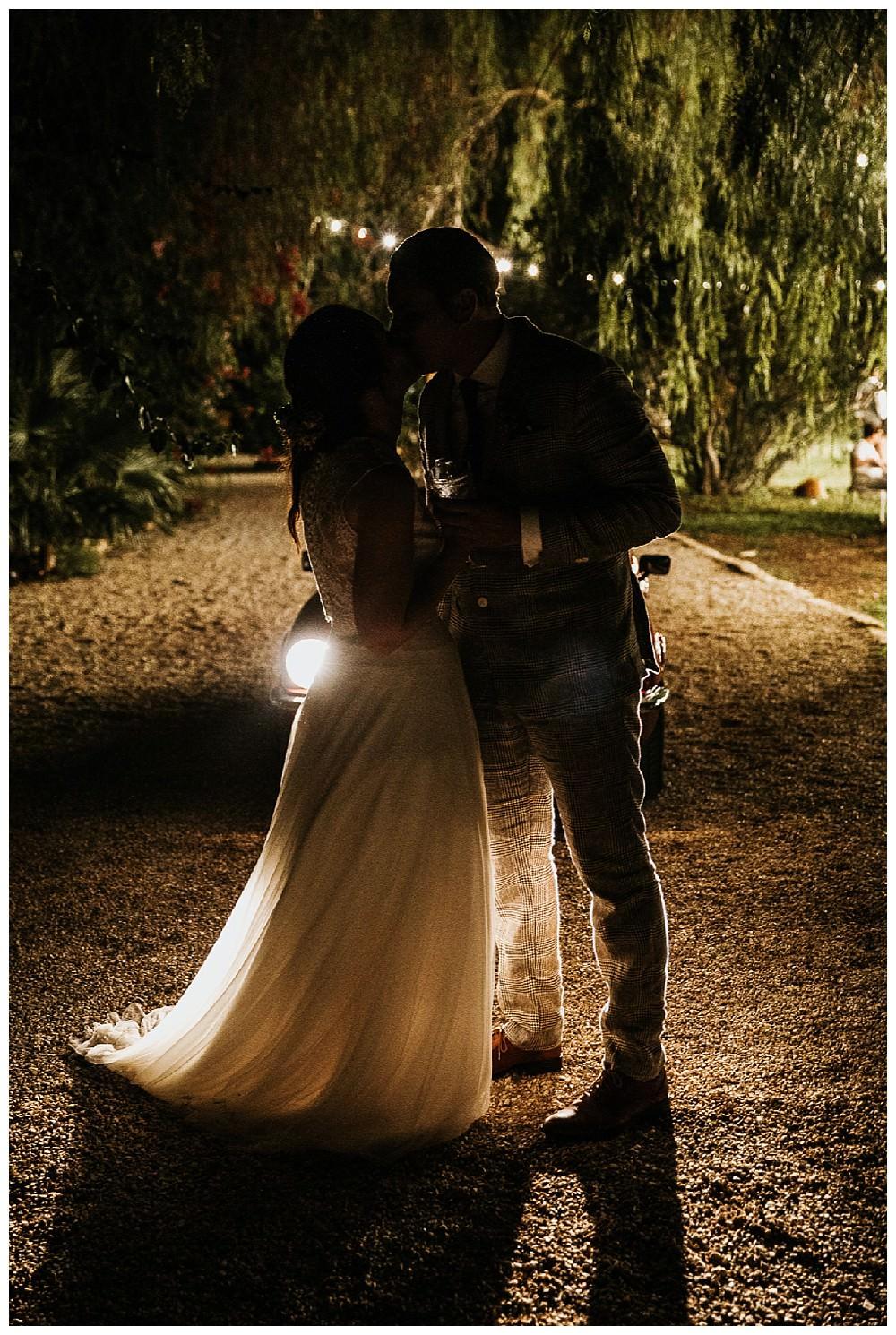 fotografos-boda-finca-el-belon-muchamiel-alicante-elche_0082