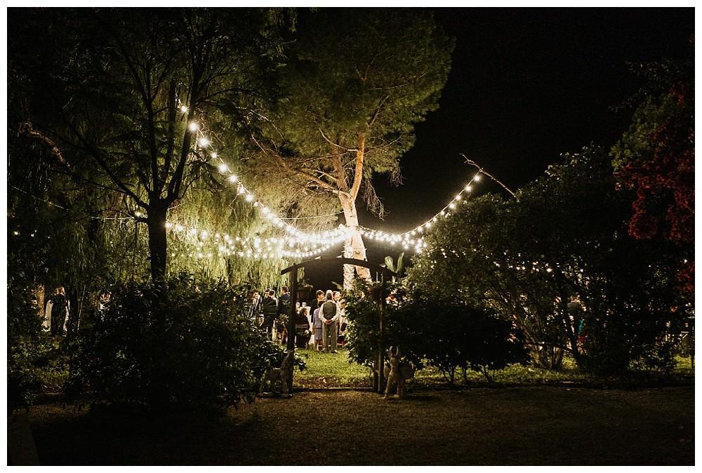 fotografos-boda-finca-el-belon-muchamiel-alicante-elche_0084