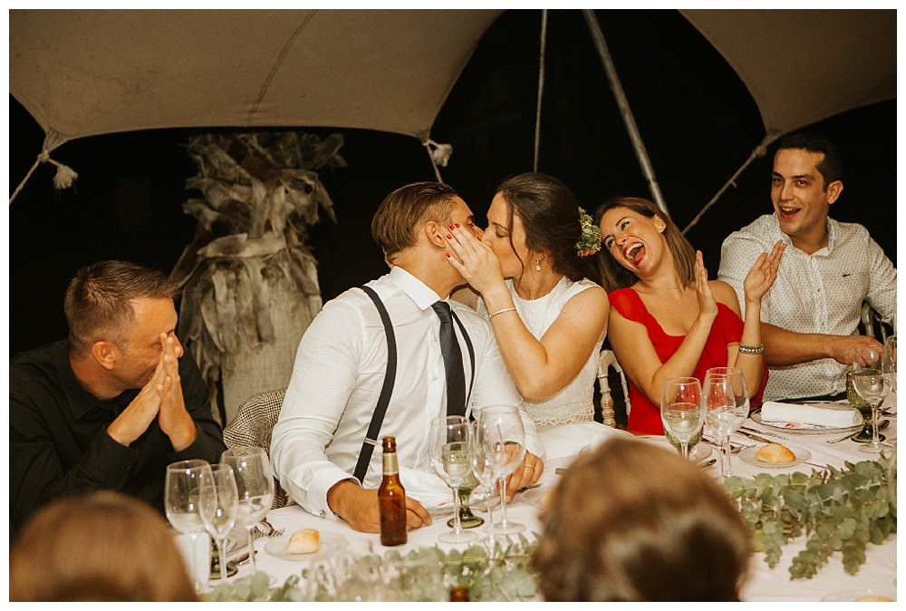 fotografos-boda-finca-el-belon-muchamiel-alicante-elche_0086