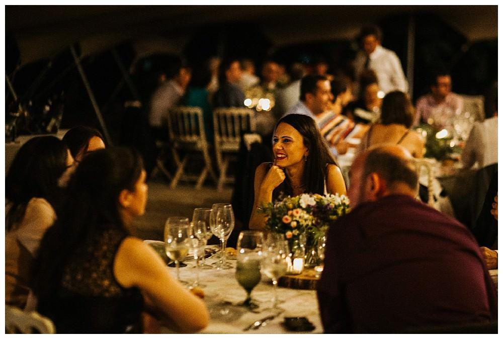 fotografos-boda-finca-el-belon-muchamiel-alicante-elche_0087