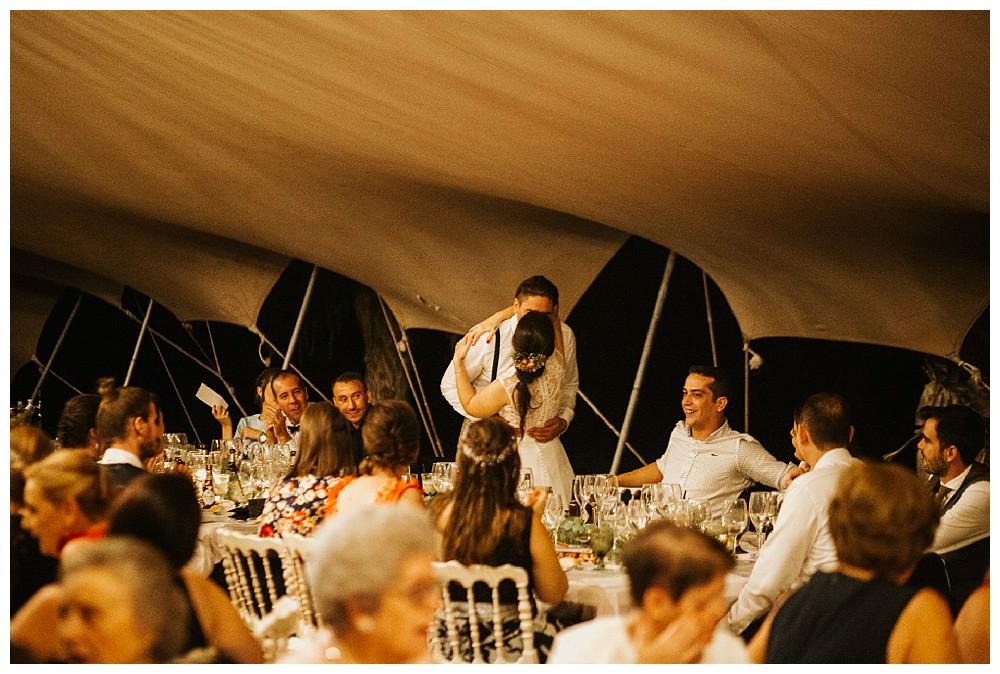 fotografos-boda-finca-el-belon-muchamiel-alicante-elche_0089