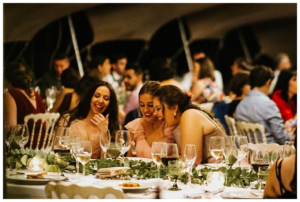 fotografos-boda-finca-el-belon-muchamiel-alicante-elche_0093