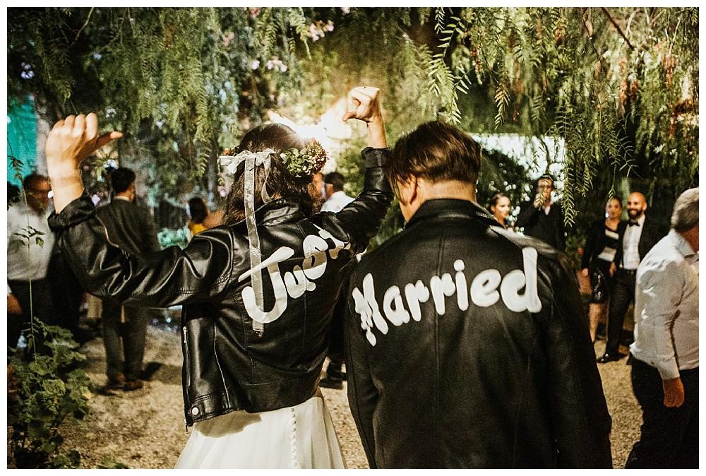 fotografos-boda-finca-el-belon-muchamiel-alicante-elche_0096