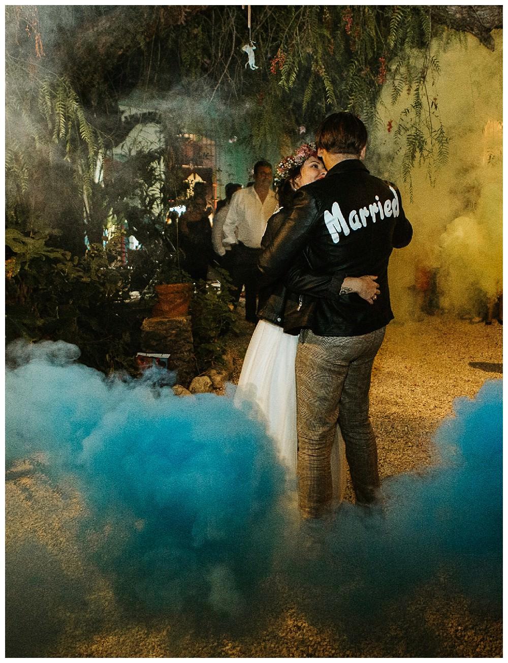 fotografos-boda-finca-el-belon-muchamiel-alicante-elche_0097