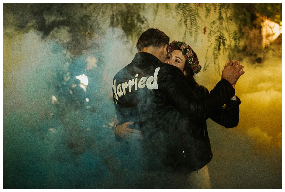 fotografos-boda-finca-el-belon-muchamiel-alicante-elche_0098