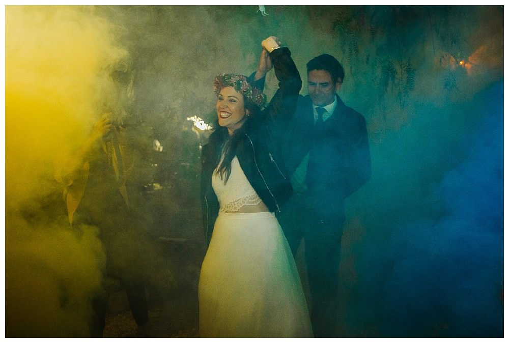 fotografos-boda-finca-el-belon-muchamiel-alicante-elche_0100