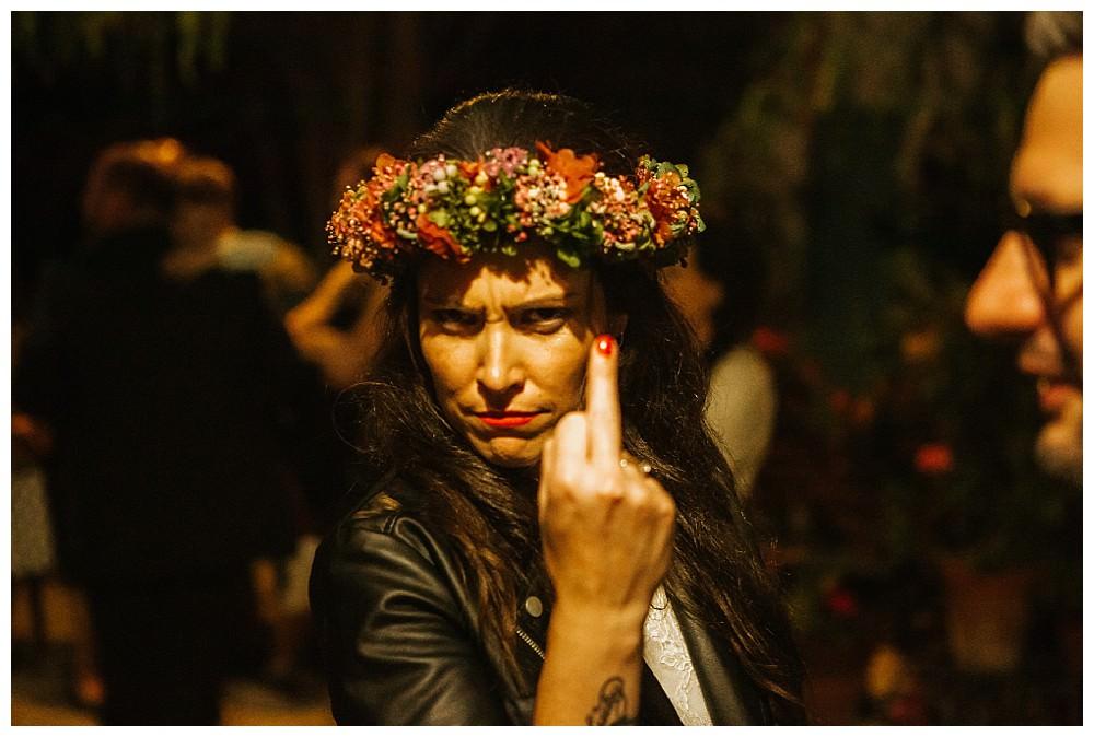 fotografos-boda-finca-el-belon-muchamiel-alicante-elche_0101