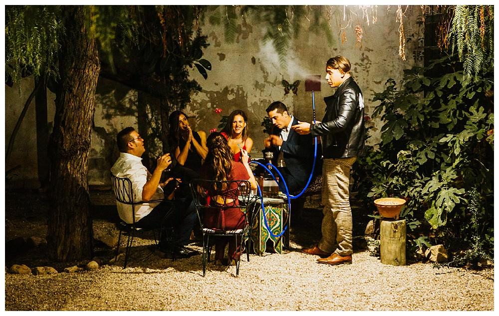 fotografos-boda-finca-el-belon-muchamiel-alicante-elche_0102