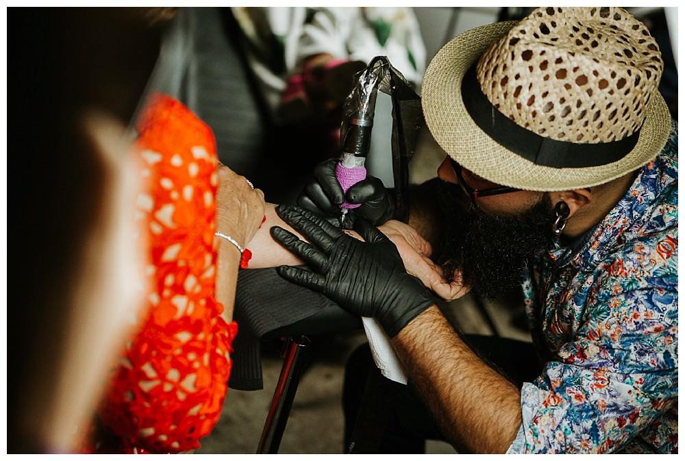 fotografos-boda-finca-el-belon-muchamiel-alicante-elche_0104