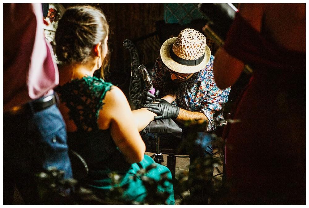 fotografos-boda-finca-el-belon-muchamiel-alicante-elche_0108