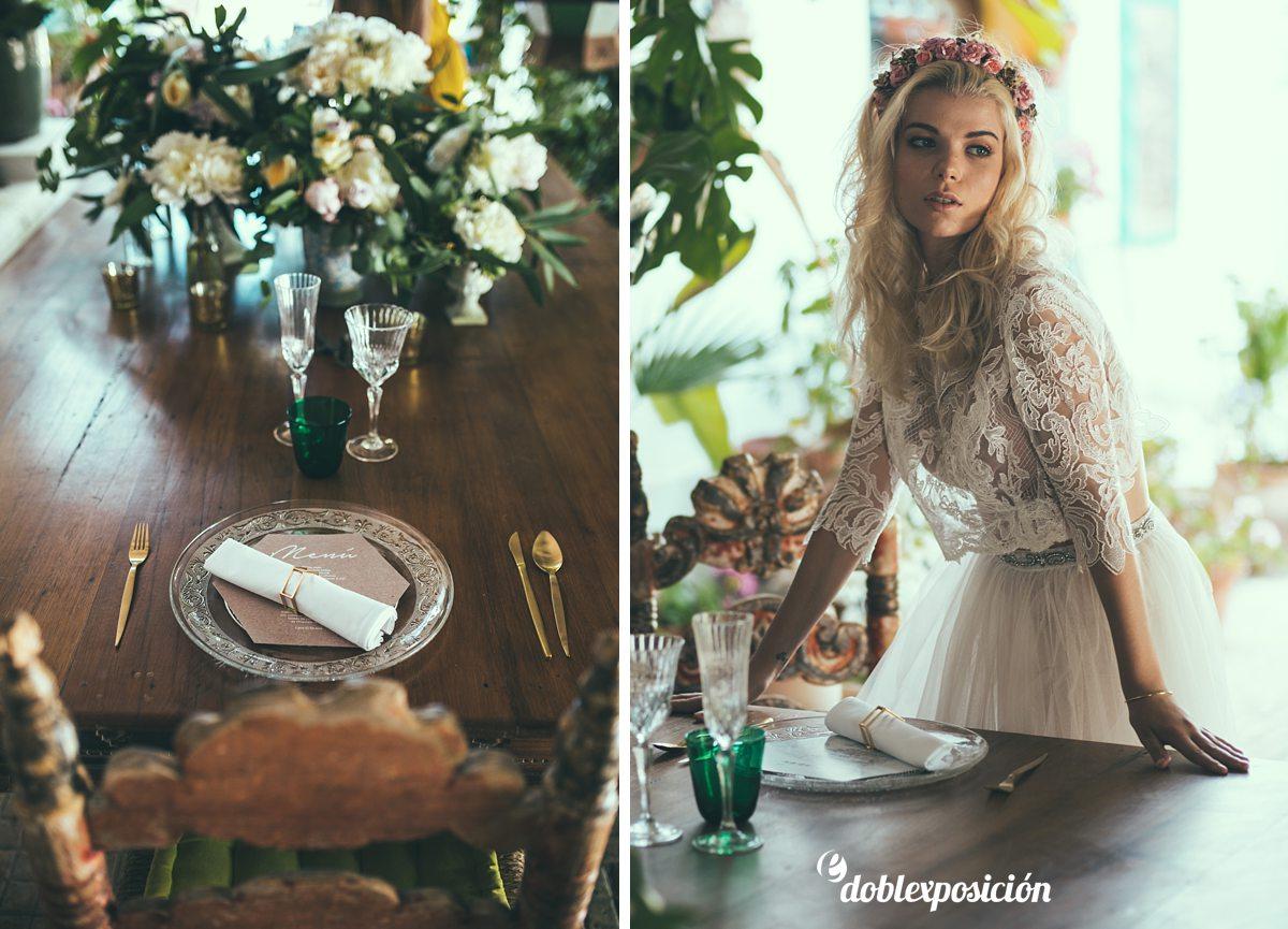 fotografos-boda-finca-el-belon-muchamiel-alicante_001