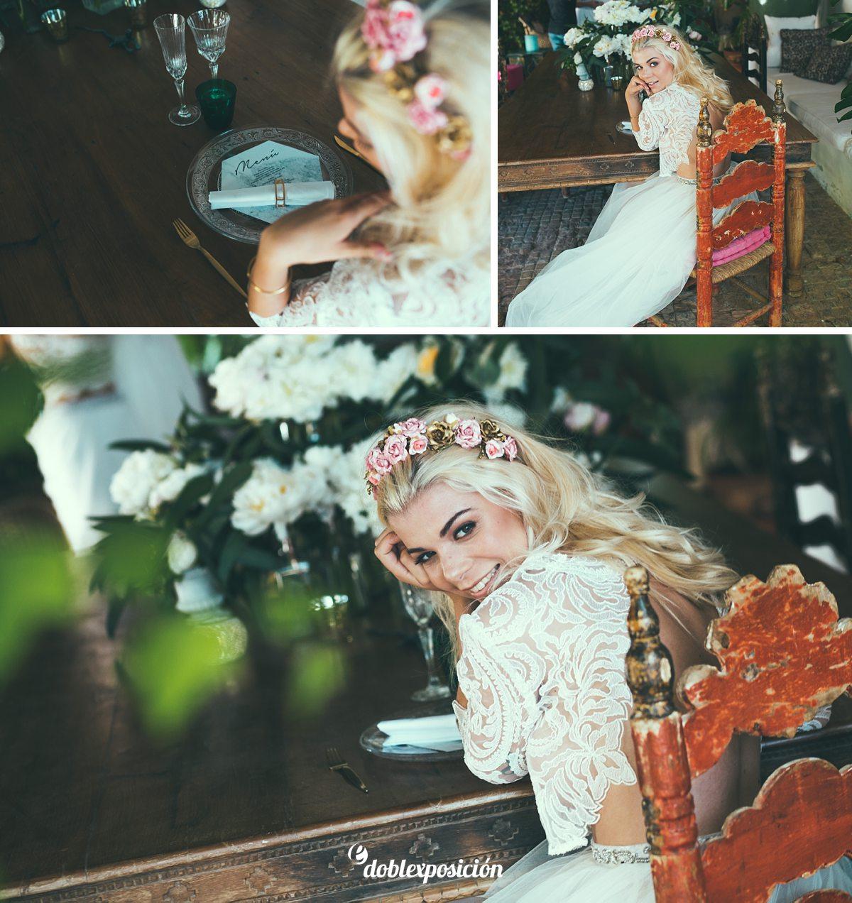 fotografos-boda-finca-el-belon-muchamiel-alicante_002