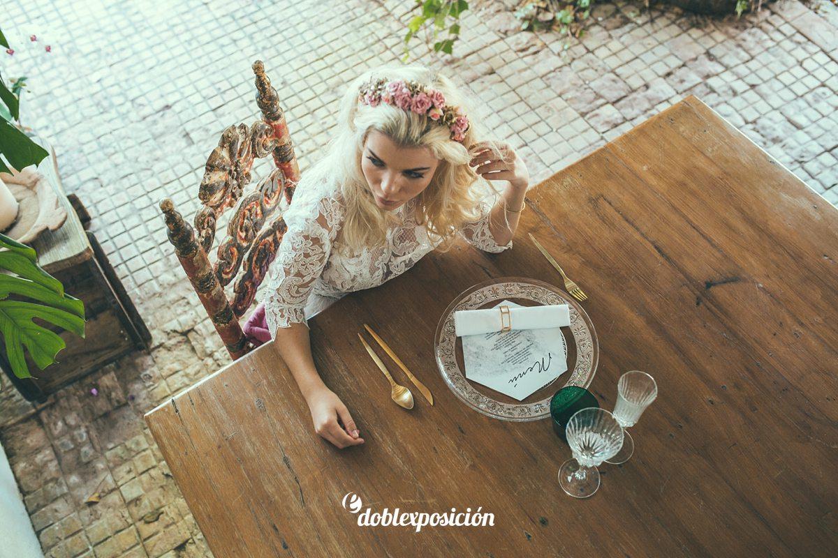 fotografos-boda-finca-el-belon-muchamiel-alicante_003