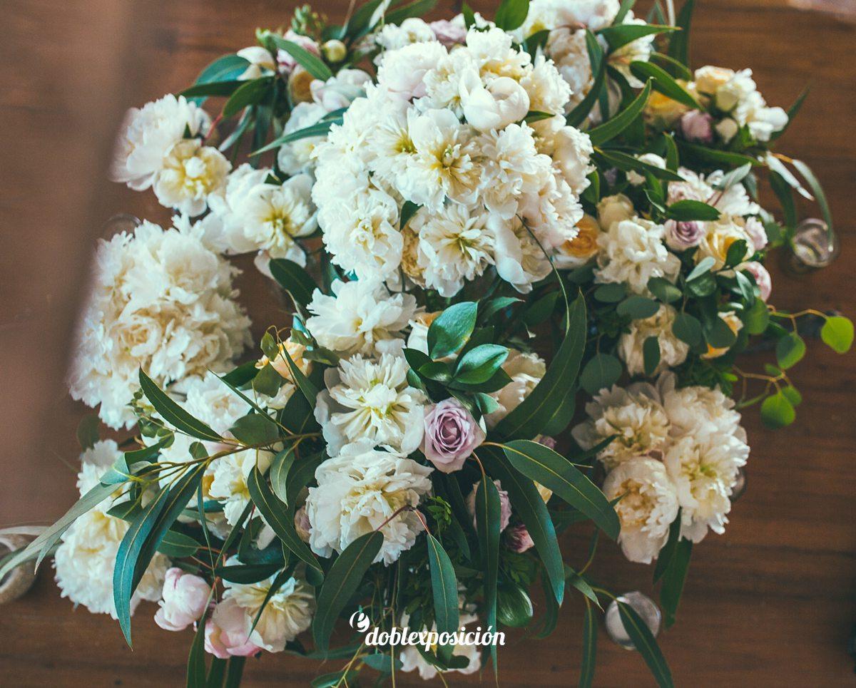 fotografos-boda-finca-el-belon-muchamiel-alicante_004