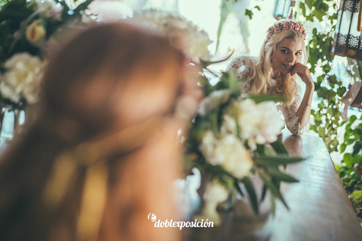 fotografos-boda-finca-el-belon-muchamiel-alicante_005