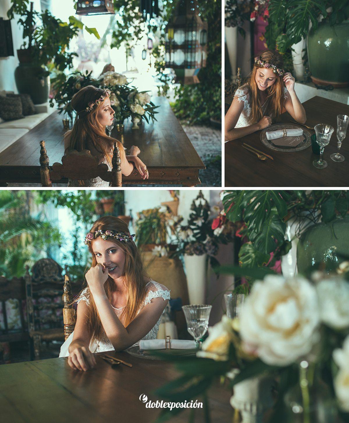fotografos-boda-finca-el-belon-muchamiel-alicante_006