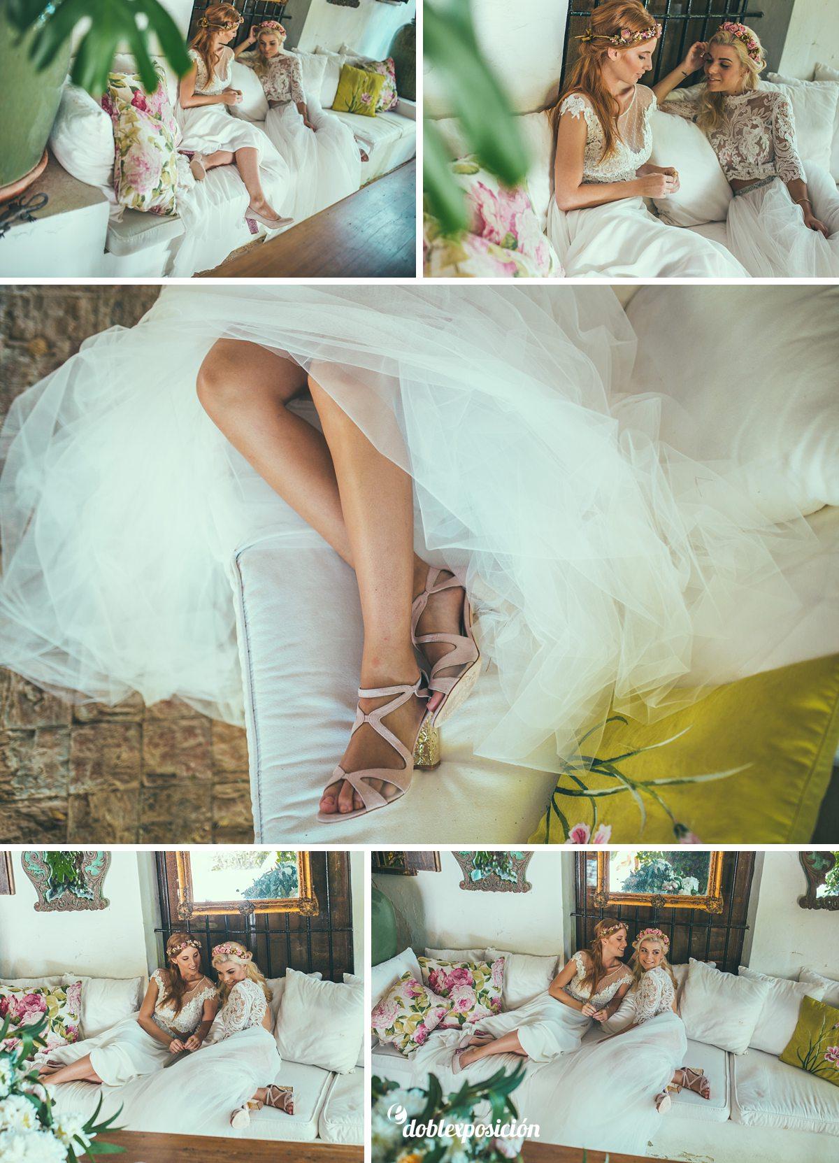fotografos-boda-finca-el-belon-muchamiel-alicante_007