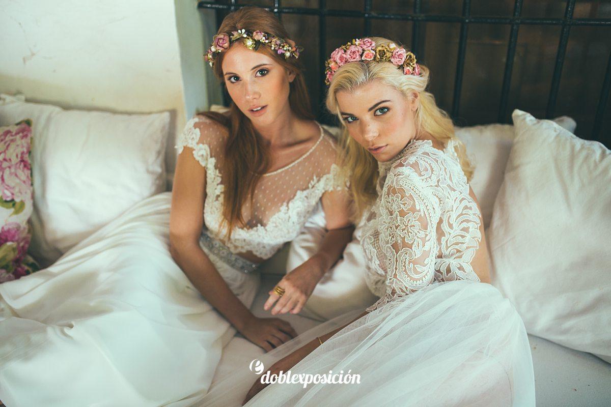 fotografos-boda-finca-el-belon-muchamiel-alicante_008