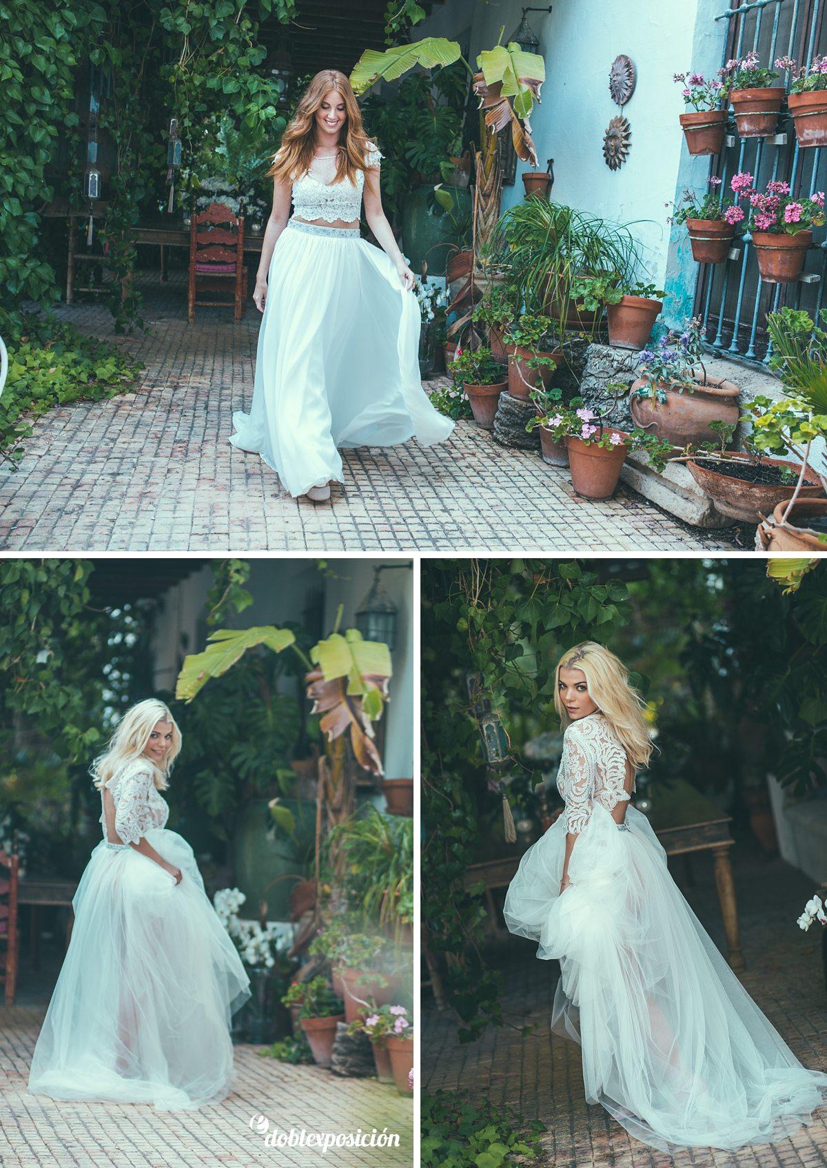 fotografos-boda-finca-el-belon-muchamiel-alicante_012