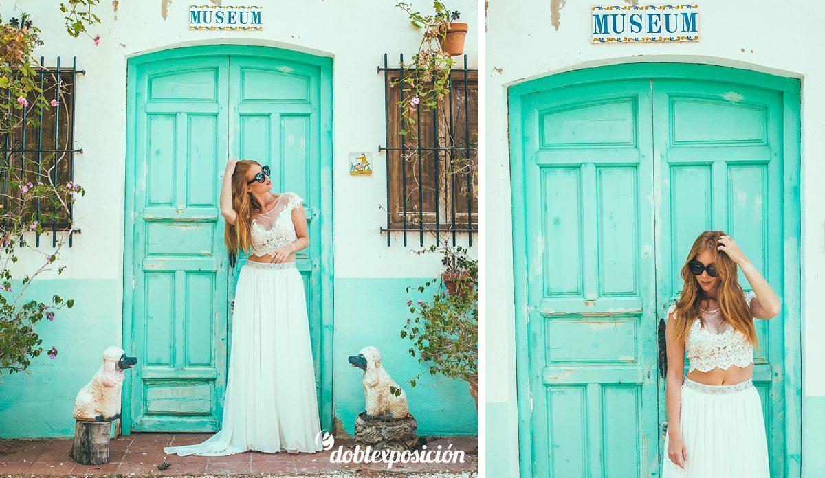 fotografos-boda-finca-el-belon-muchamiel-alicante_013