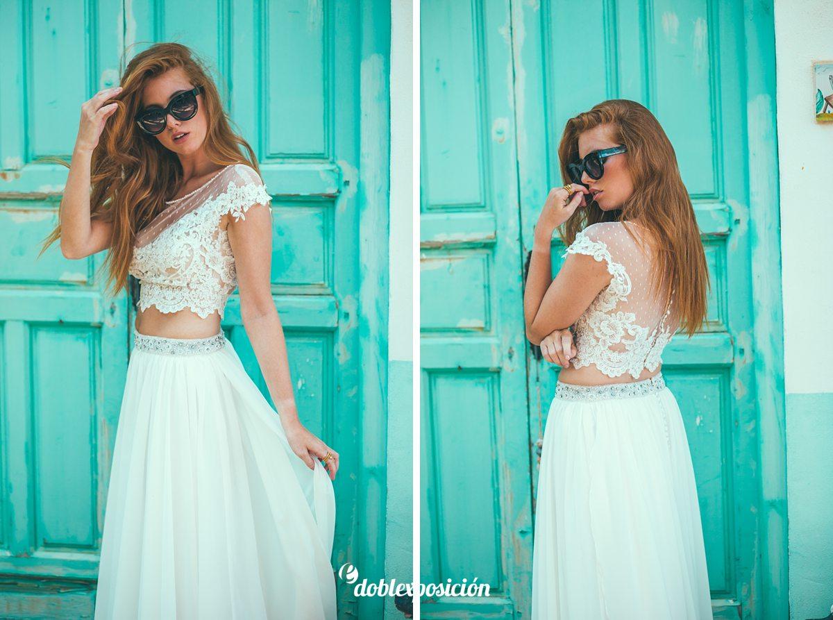 fotografos-boda-finca-el-belon-muchamiel-alicante_014