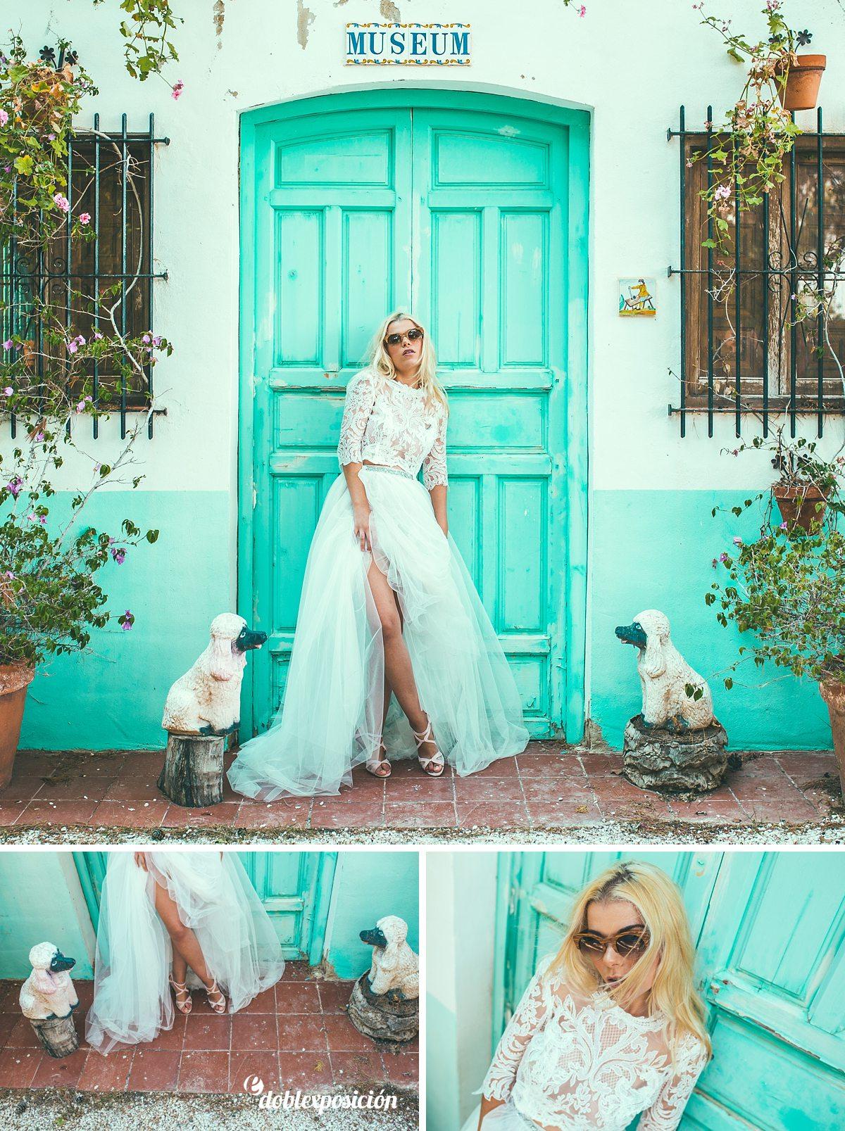 fotografos-boda-finca-el-belon-muchamiel-alicante_016