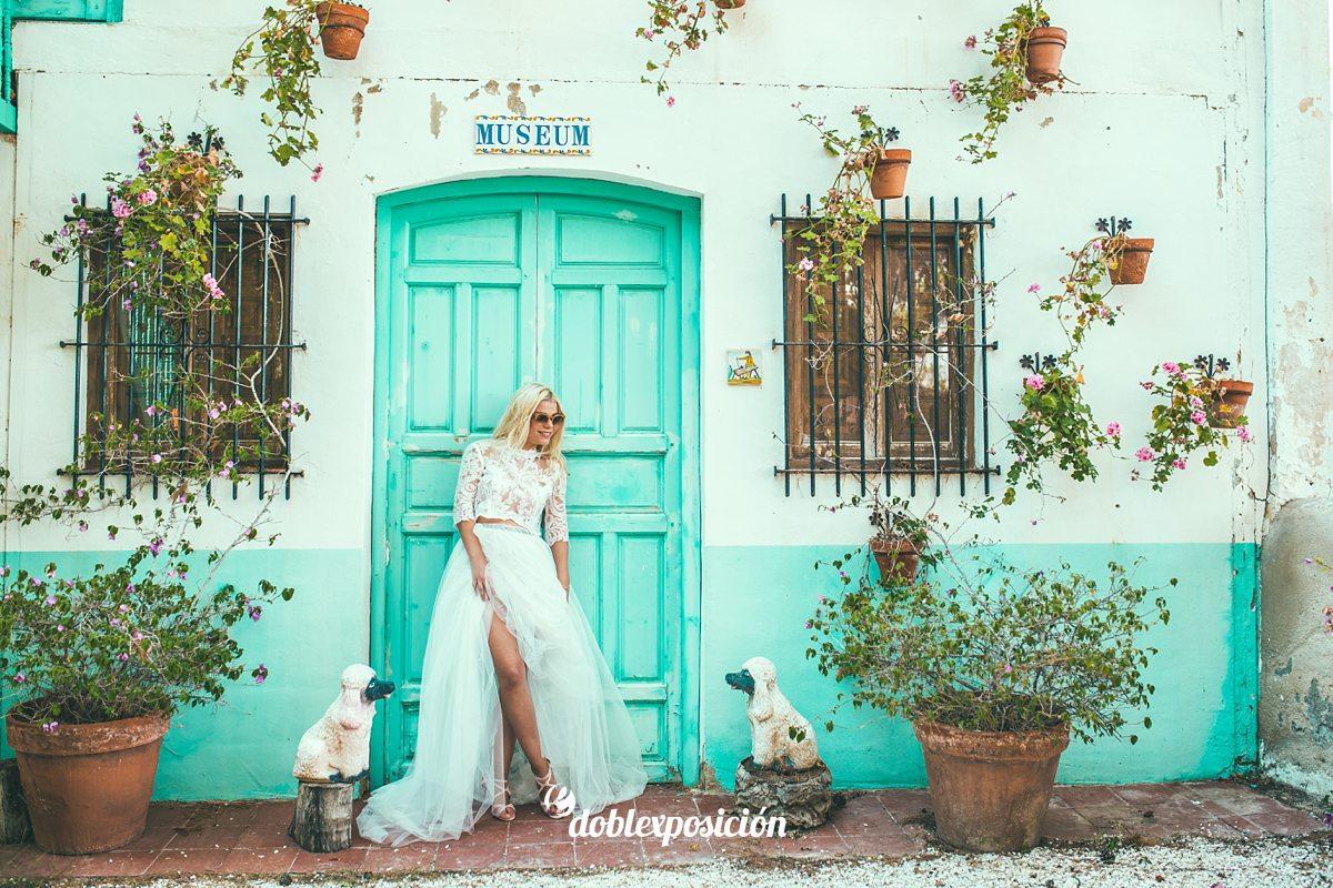 fotografos-boda-finca-el-belon-muchamiel-alicante_017
