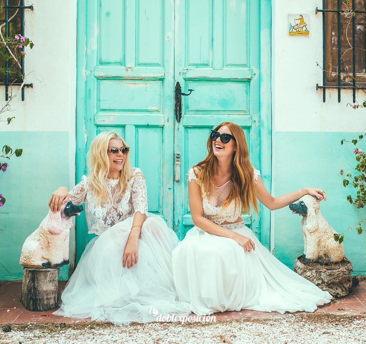 fotografos-boda-finca-el-belon-muchamiel-alicante_018
