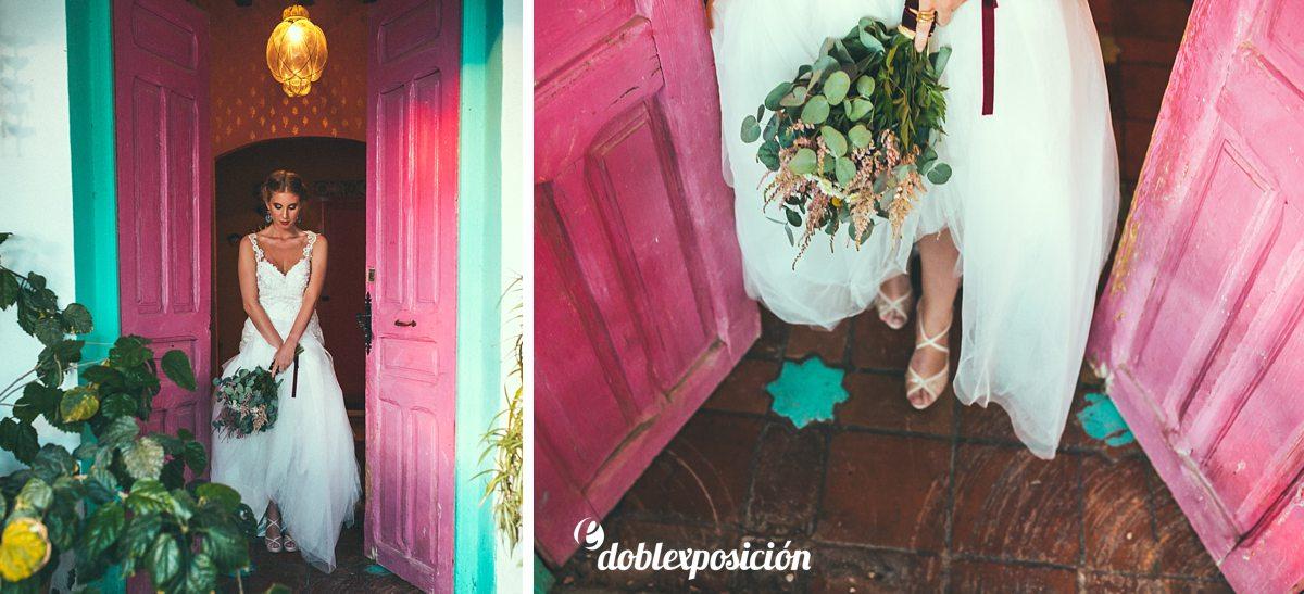fotografos-boda-finca-el-belon-muchamiel-alicante_021
