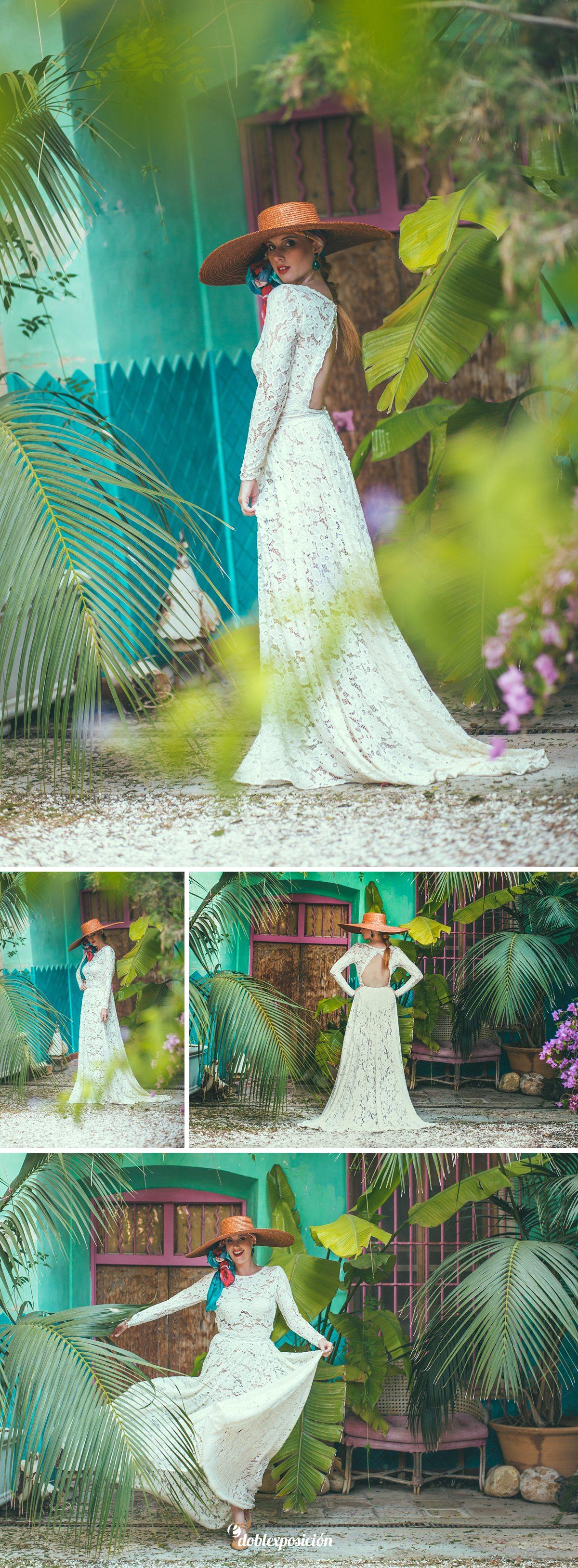 fotografos-boda-finca-el-belon-muchamiel-alicante_022